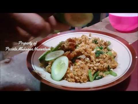 resep-membuat-nasi-goreng-enak-ala-restoran