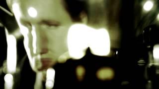 """Child Bite """"Abysmal Splatter"""" - Official Music Video"""