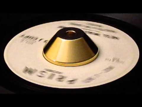 Paulette & The Cupids - He'll Wait On Me - Prism: 1922 DJ