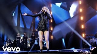 ellie goulding vevo presents live in london
