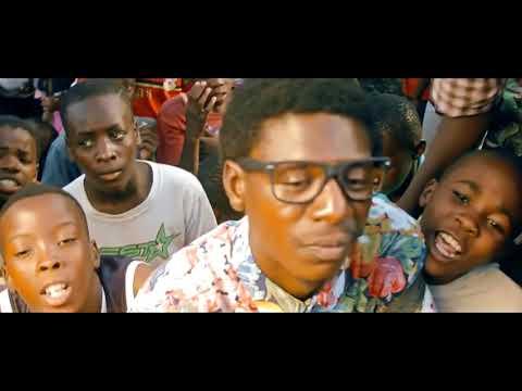 BOLOKIYO   MAPINDA Official Music Video  ZED MUSIC  ZAMBIAN MUSIC