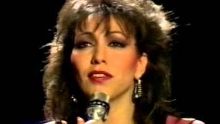Jennifer Rush - Power Of Love (extended) thumbnail