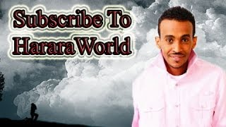 Harari Music Atham
