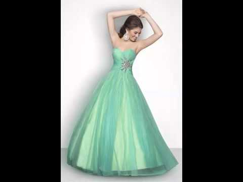 tulle-ball-gown-prom-|-beautiful-tutu-dress-collection-and-ideas---picture-set-romance