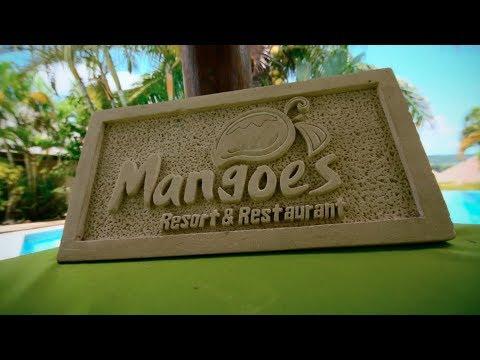 Mangoes Resort - Vanuatu