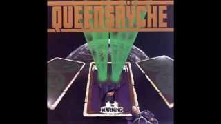 Watch Queensryche En Force video