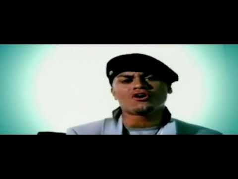 Cheka Ft. Michael Stuart - Nadie Sabe (Music Video) Remix 2018 (Prod.Erick Beats)