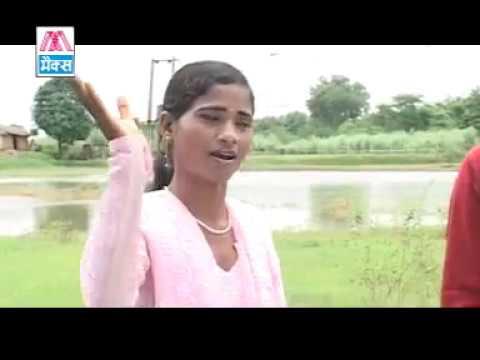 Mai Baap Ke Charanwa Bhojpuri Nirgun From Mukti Ki Dagariya Sung By Bali Ram Yadav,Sangeeta saroj,