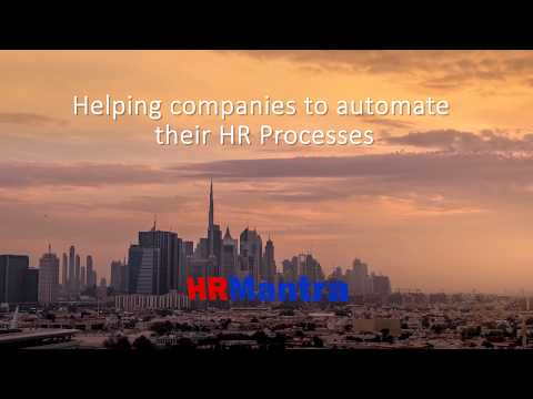 helping-companies-to-automate-their-hr-processes.