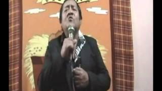 MAMARRACHO - EDUARDO FRANCO CHICLAYANO (GILBERTO CRUZ UGAZ) - LOS IRACUNDOS