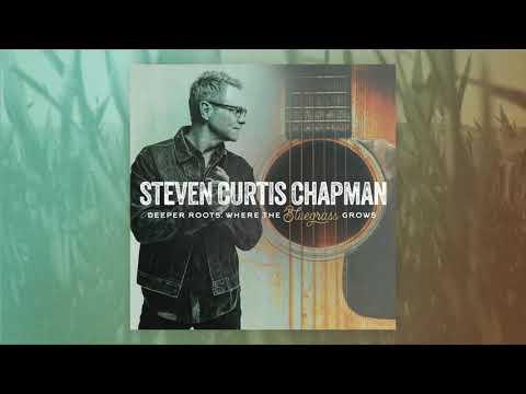 Steven Curtis Chapman - 'Til The Blue (feat. Gary Levox) Official Audio