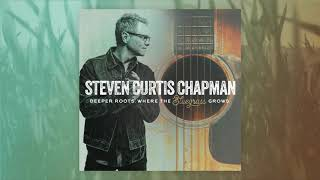 Steven Curtis Chapman - 'Til The Blue (feat. Gary Levox) Official Audio