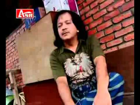 BORO BORO caca handika @ lagu dangdut sunda