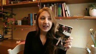 The Paris Wife by Paula McLain - short review