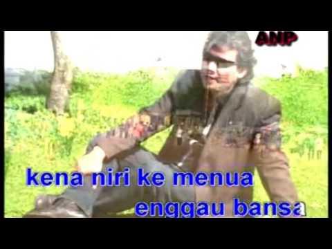 Dunya Emplasi Andrewson Ngalai 2017