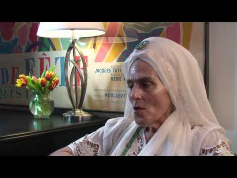 Gurmukh Kaur Khalsa - Wellness Day Interview - Professionals Using Wellness to Treat Addiction