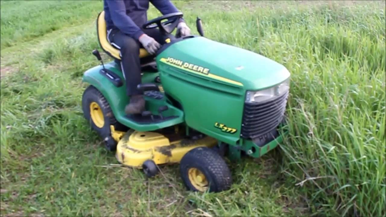 John Deere Lx277 Mower Deck Tyres2c Wiring Diagram Jurbud You
