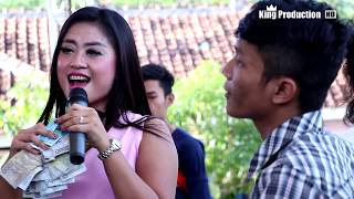 Di Gilir Cinta -  Triia Aulia - Arnika Jaya Live Jagapura Gegesik Cirebon