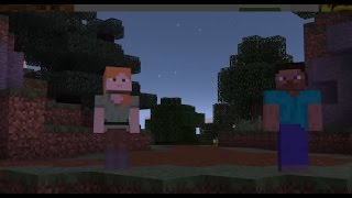 Minecraft – Pocket Edition v0.17.0.1 Final APK + MOD | Download APK for Android | Trailer 2017