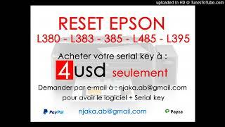 resetprinter99= reset resetter epson l380 l383 l385 l485 dan