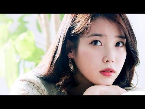 IU's - Lee Ji Eun's Korean Dramas List