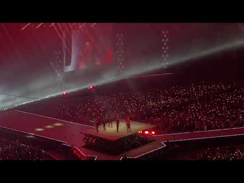 171124 The EℓyXiOn - Power