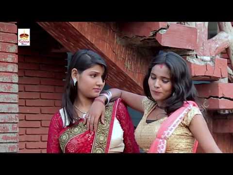 लालू नितेश पर नया  भोजपुरी गाना | भऊजी हम बदलाम भतरा हो | Superhit Bhojpuri Song 2017 thumbnail