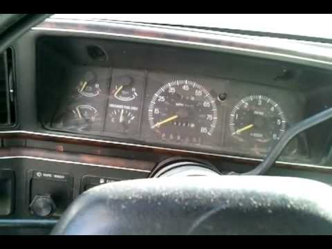 1990 Ford F250 XLT Lariat Extended Cab // For Sale - YouTube