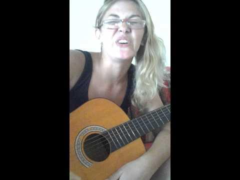 Peppa Pig: la canzone di Madame Gazzella.