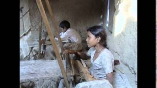 DUST and TEARS [ original Rana Plaza sweat shop song ] Clothes to die for