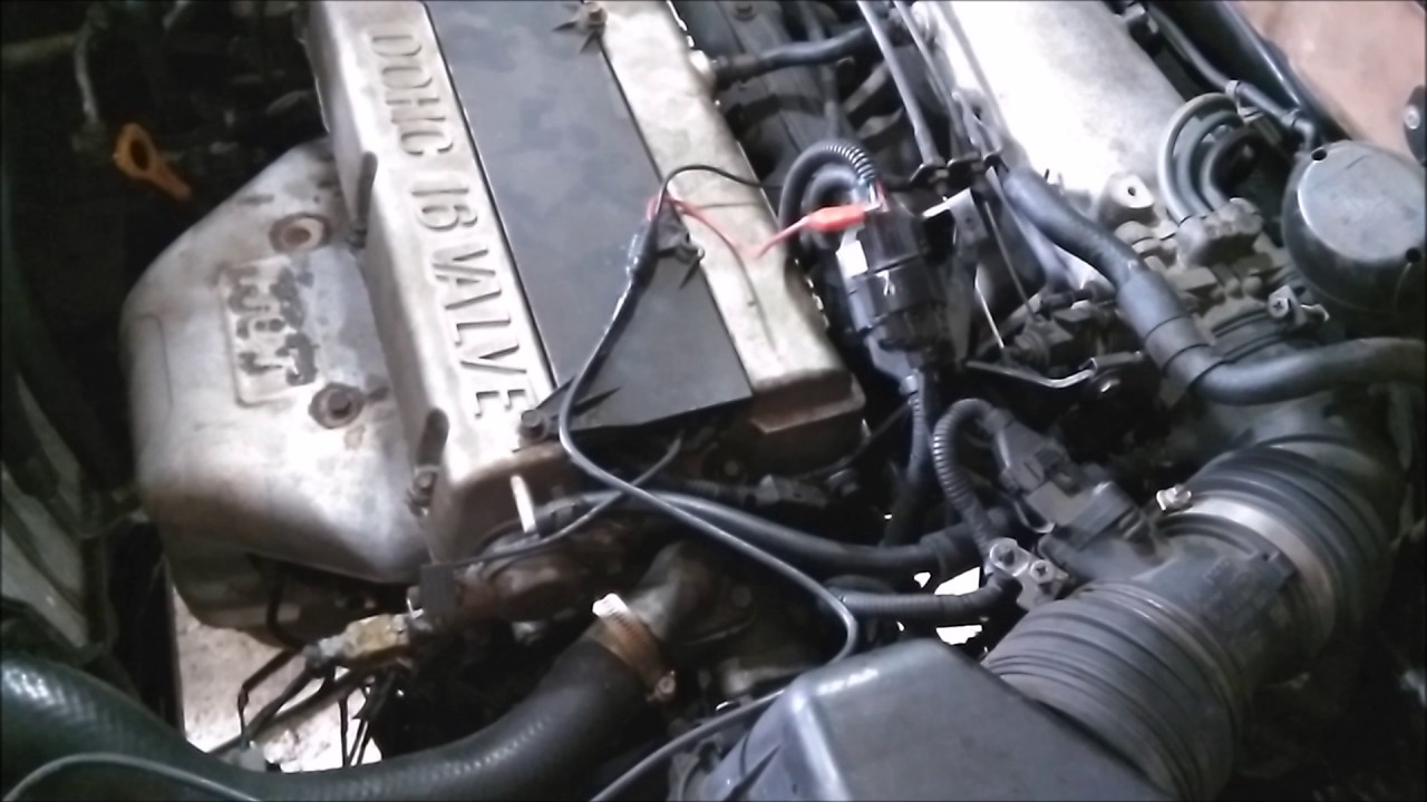 2004 hyundai engine diagram [ 1280 x 720 Pixel ]