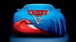 Cars 3   Official Trailer #2 Tonight 4K