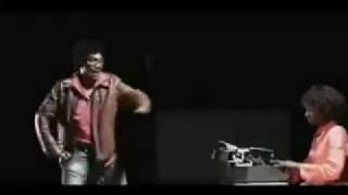 Kola Loka La Estafa De Babalawo Video Oficial CentroCuba com