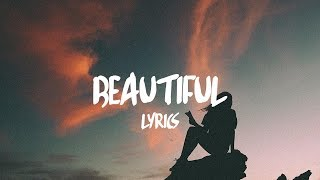 Bazzi - Beautiful (Lyrics) Mp3