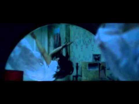 A Nightmare on Elm Street 2010 - Alternate Ending
