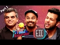 East India Comedy   Part 1    Yaar Mera Superstar Season 2