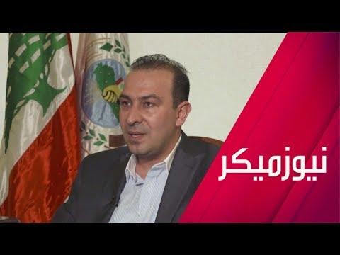 هل ينقذ الحشيش اقتصاد لبنان؟  - نشر قبل 4 ساعة