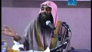 Jhoot aur sach 3 7 sheikh tauseef ur rehman