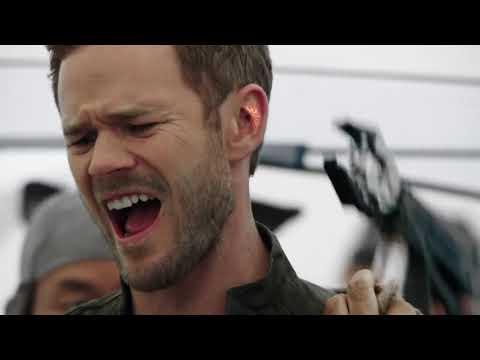 Download KILLJOYS | Season 1, Episide 5: A Glitch in the System | HD 720p