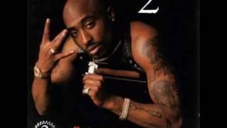 2Pac feat E-40, B-Legit, C-Bo & Richie Rich - 12 Ain