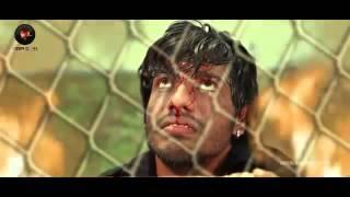 Video Mon amar bangla music video 2015 01850404514 download MP3, 3GP, MP4, WEBM, AVI, FLV Agustus 2018