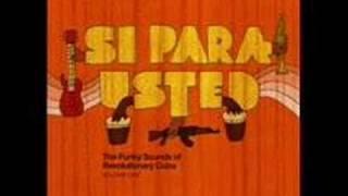 Play En Casa Del Trompo No Bailes