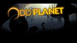 OddPlanet PC Gameplay | 1080p