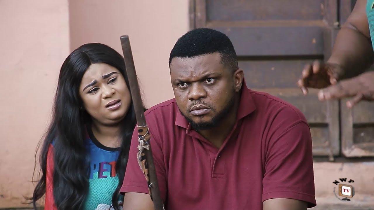 Download SON OF TROUBLE SEASON 3&4 TEASER - (New Movie) Ken Erics 2020 Latest Nigerian Nollywood Movie