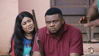SON OF TROUBLE SEASON 3&4 TEASER - (New Movie) Ken Erics 2020 Latest Nigerian Nollywood Movie