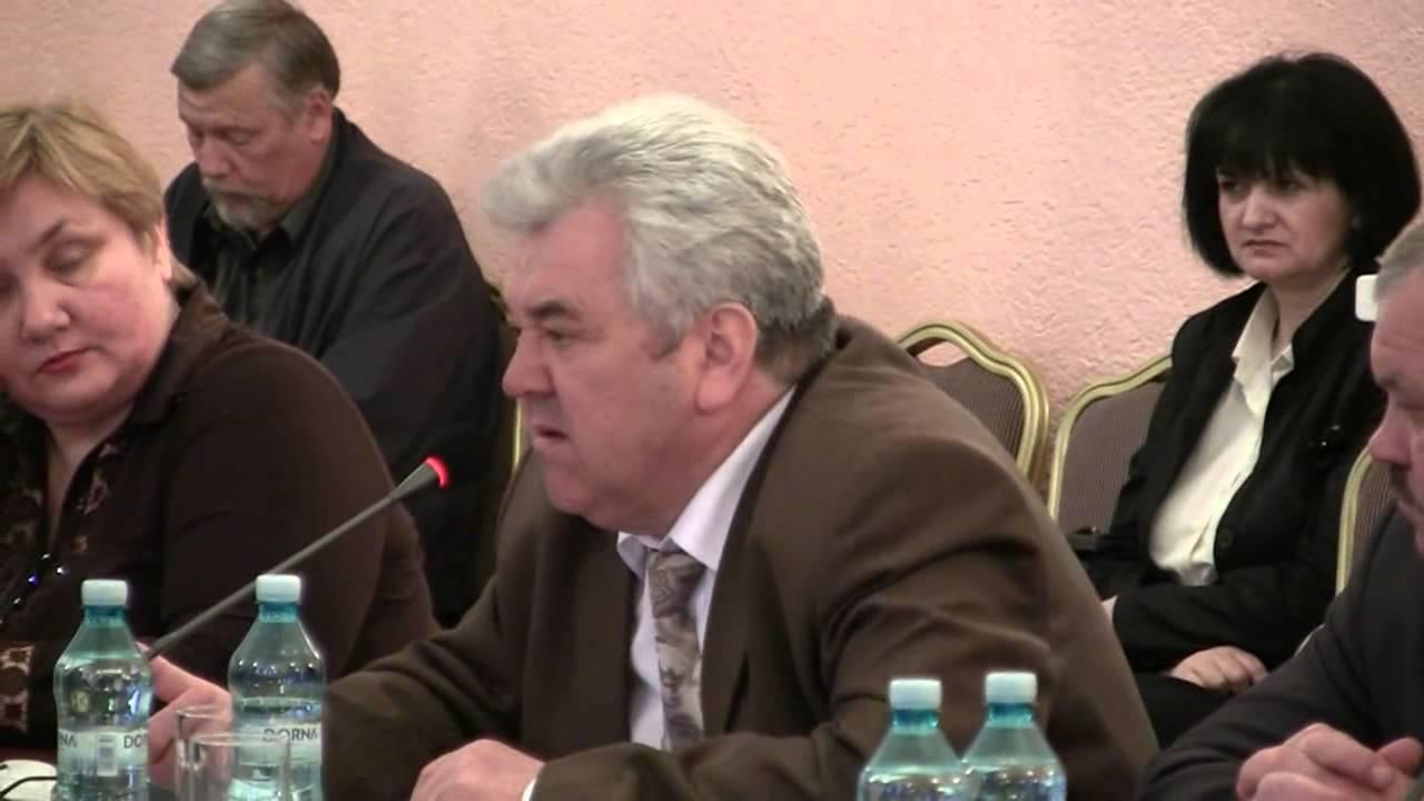 Плугару: Молдова должна попросить у России размещения «Искандеров»