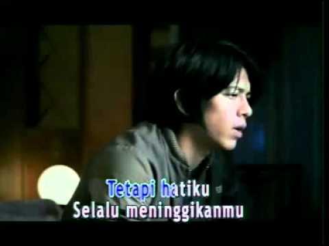 Peterpan - Ku Katakan Dengan Indah - YouTube.flv