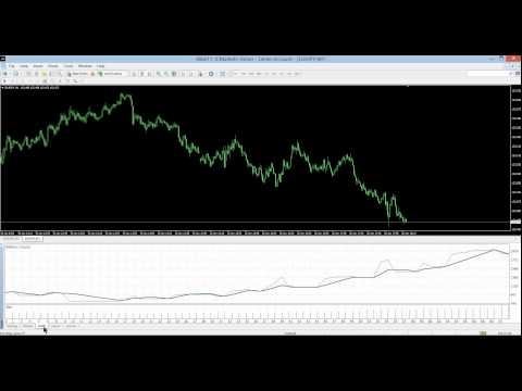 Artificial Intelligence Forex Trading - From $1K to $40M+