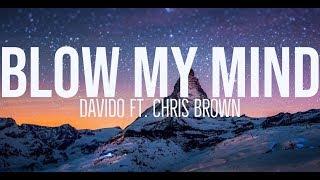 davido-ft-chris-brown---blow-my-mind