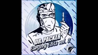 Dr Packer - Music In The Air